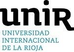 UNIR-Logo_150