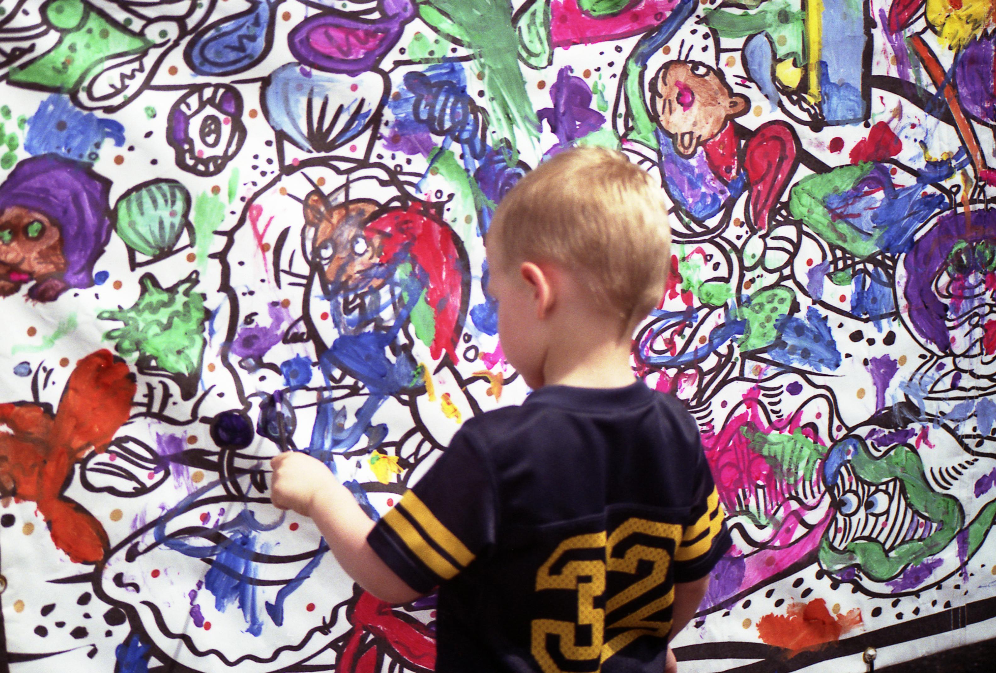Murales digitales con Glogster