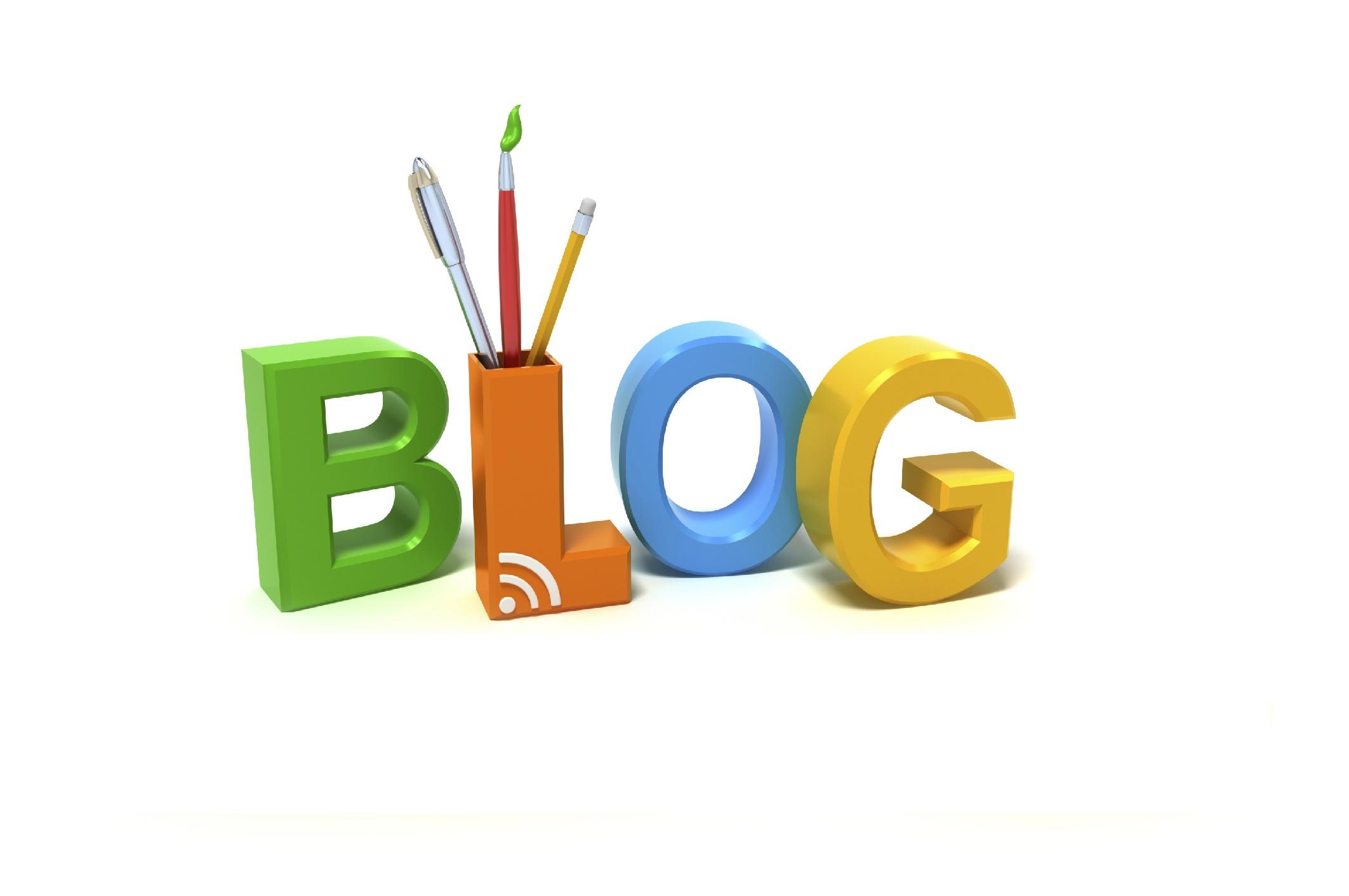 Lloréu 56, un blog cargado de innovación.