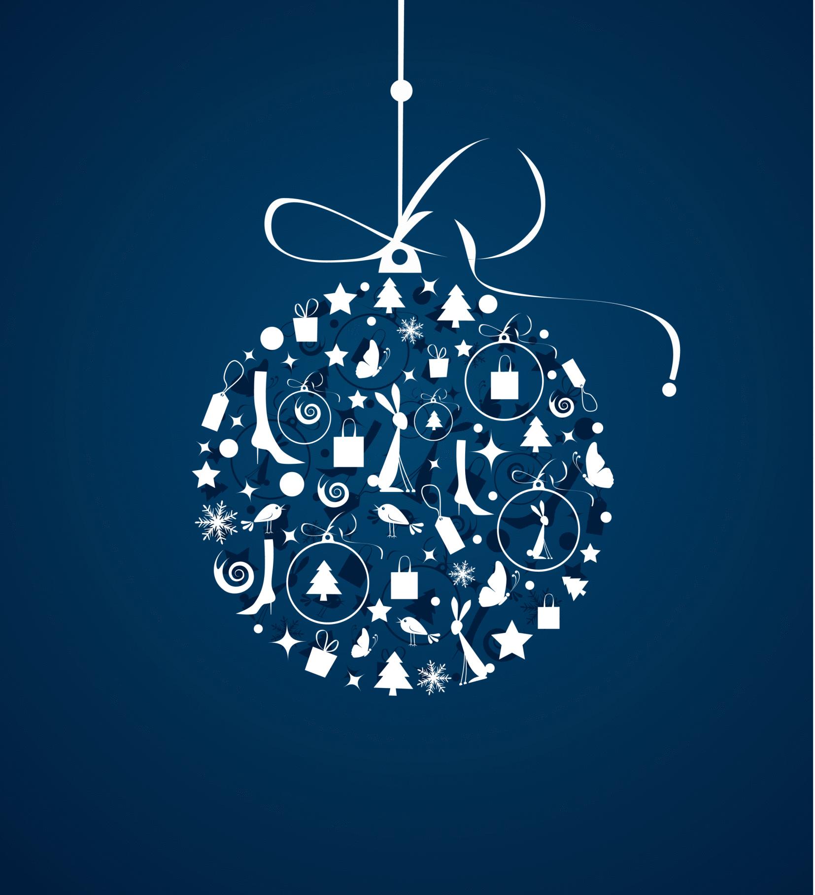 ¡Feliz navidad innovadora!