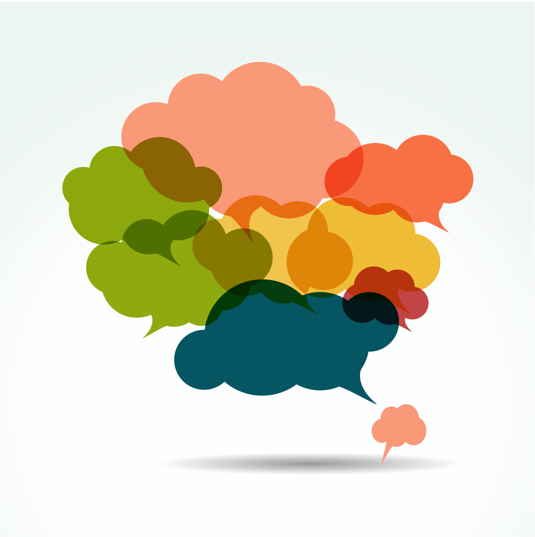Mapas conceptuales como estrategias de aprendizaje