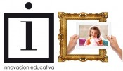 Por la innovacin educativa