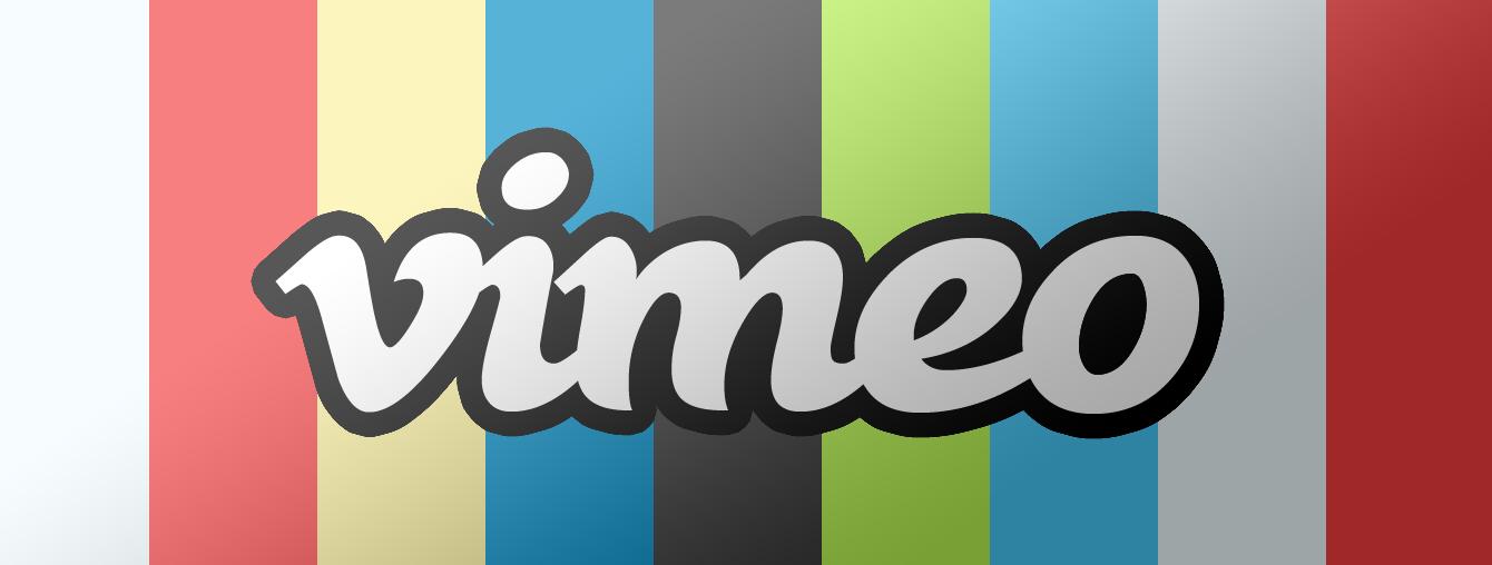 Mejora tus vídeos de Vimeo