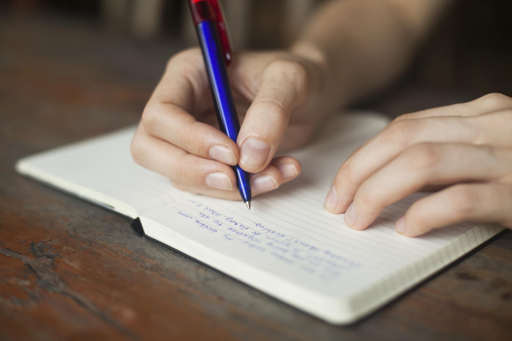 Diario de un profesor innovador