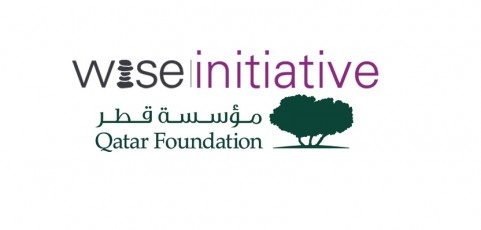 La creatividad protagonista de la Cumbre de innovación educativa 2014 (WISE)