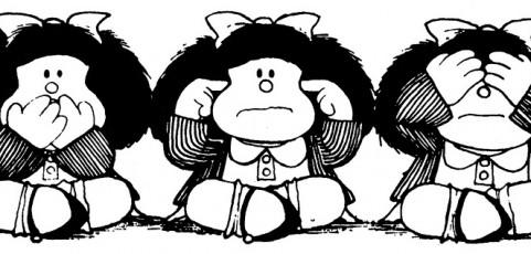 El cómic como recurso educativo de aula