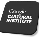 Instituto_Cultural_Google_1
