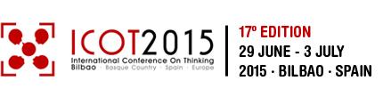 Logo_ICOT2015