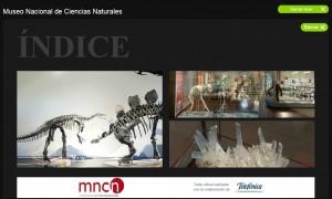 Museo_ciencias_naturales