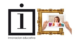 Por la innovación educativa