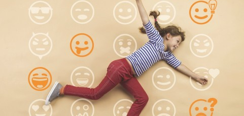 """Jornada de orientadores 2015 """"Orientación y educación emocional. Cómo educar las emociones"""""""