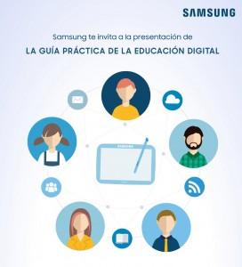Guia practica de educacion digital