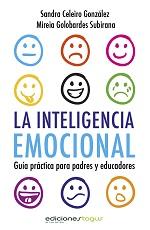 libro inteligencia emocional guia