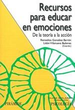libro_educar_emociones1