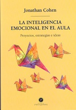 libro_educar_emociones2