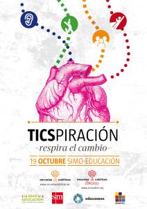 cartel-ticspiracion-def
