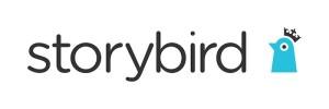 storybird_logo1
