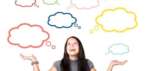 TIMSS y estrategias de pensamiento