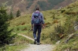¿Cuál es tu ruta hacia el cambio?