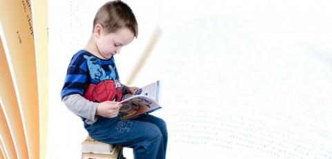 Orientaciones para una lectura comprensiva y escritura creativa