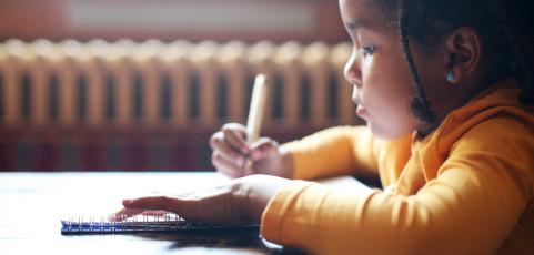 Orientaciones para la autorregulación del aprendizaje