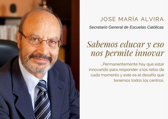 Ficha_Jose María Alvira