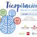"""""""TICspiración17. Diseña el cambio"""""""