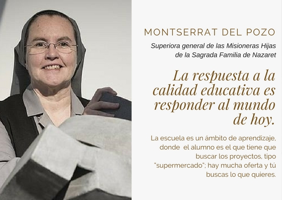 Ficha_Montserrat