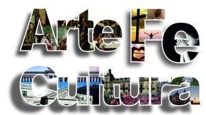 ARTE_FE_CULTURA