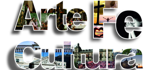 ABP «Arte, Fe y Cultura»