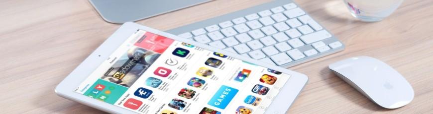 Apps para aprender