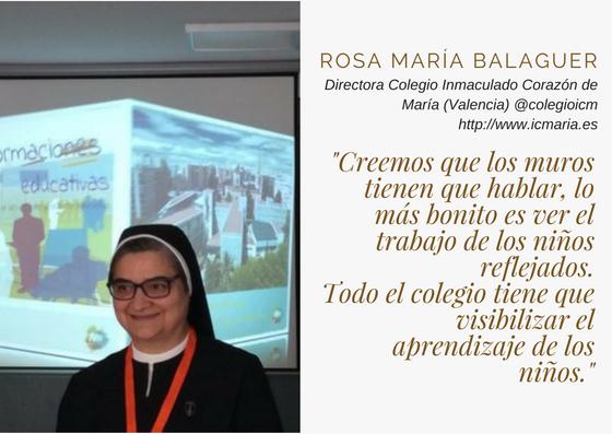 Ficha_Rosa María Balaguer